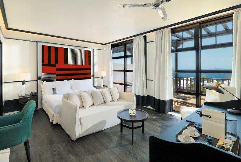 H10 Rubicon Palace Playa Blanca